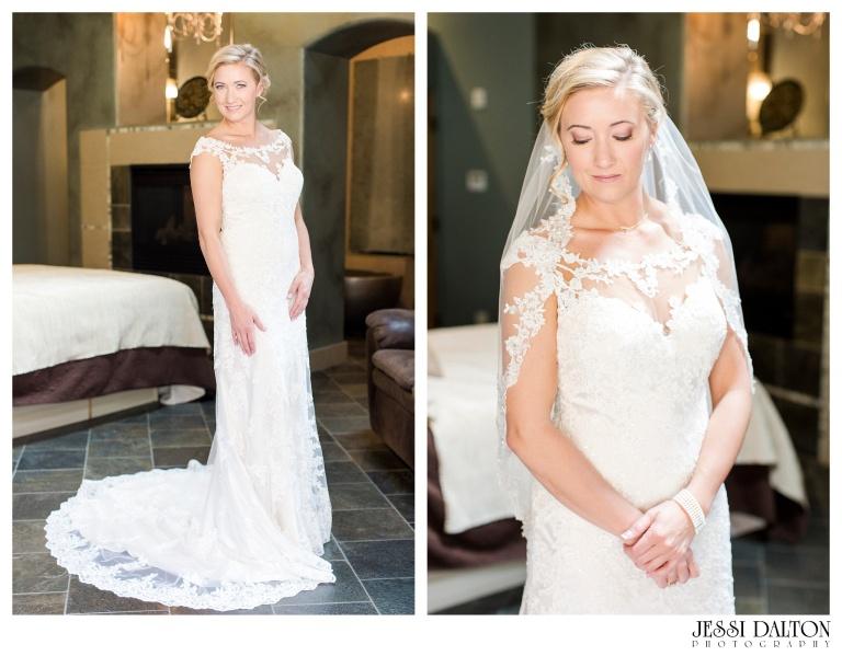Jessi-Dalton-Photography-Della-Terra-Mountain-Chatuea-Lace-And-Lilies-Colorado-Mountain-Wedding_0021