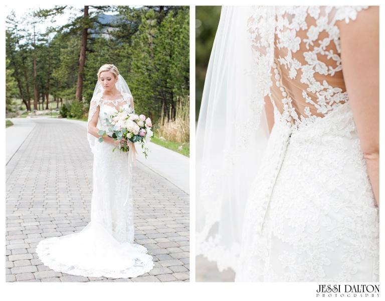 Jessi-Dalton-Photography-Della-Terra-Mountain-Chatuea-Lace-And-Lilies-Colorado-Mountain-Wedding_0028