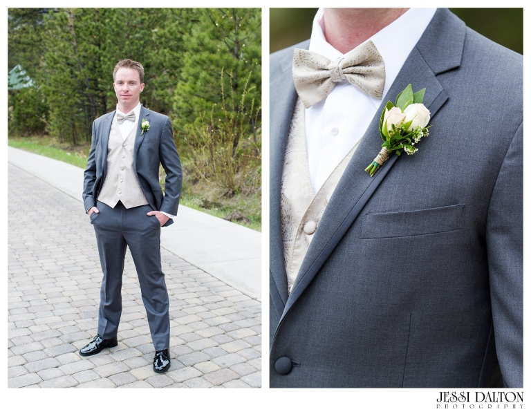 Jessi-Dalton-Photography-Della-Terra-Mountain-Chatuea-Lace-And-Lilies-Colorado-Mountain-Wedding_0040