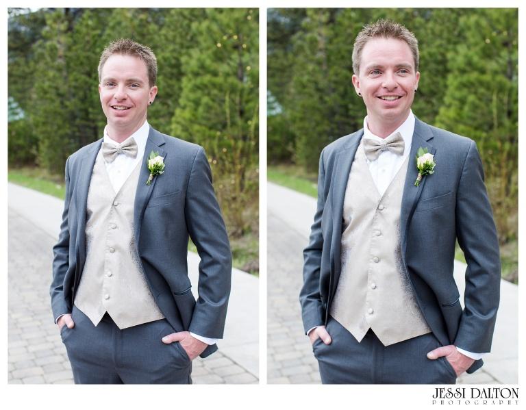 Jessi-Dalton-Photography-Della-Terra-Mountain-Chatuea-Lace-And-Lilies-Colorado-Mountain-Wedding_0043