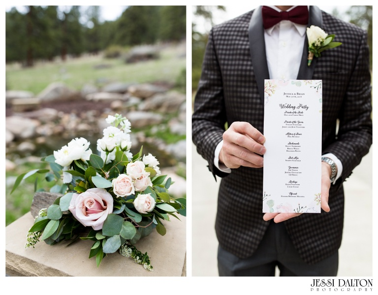 Jessi-Dalton-Photography-Della-Terra-Mountain-Chatuea-Lace-And-Lilies-Colorado-Mountain-Wedding_0045