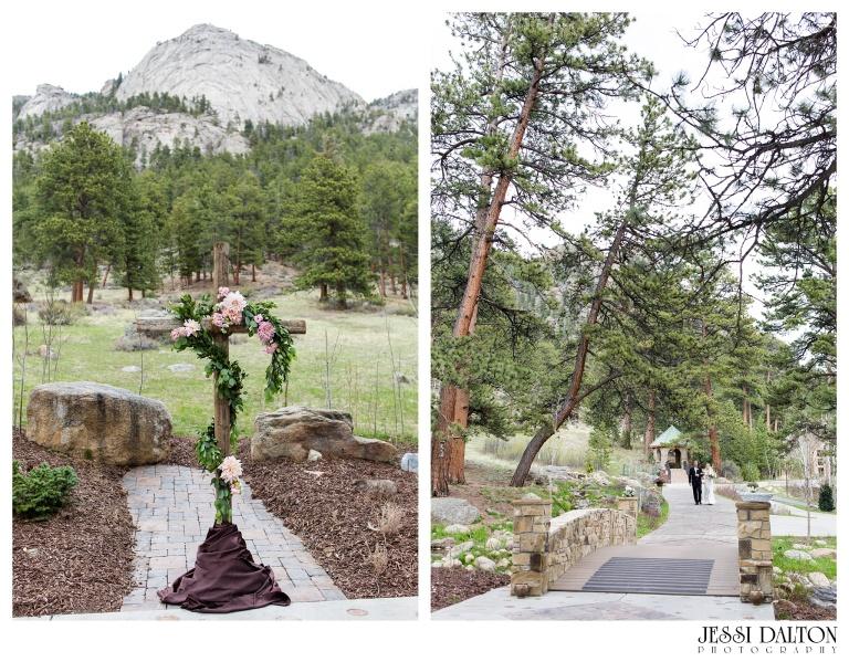 Jessi-Dalton-Photography-Della-Terra-Mountain-Chatuea-Lace-And-Lilies-Colorado-Mountain-Wedding_0048