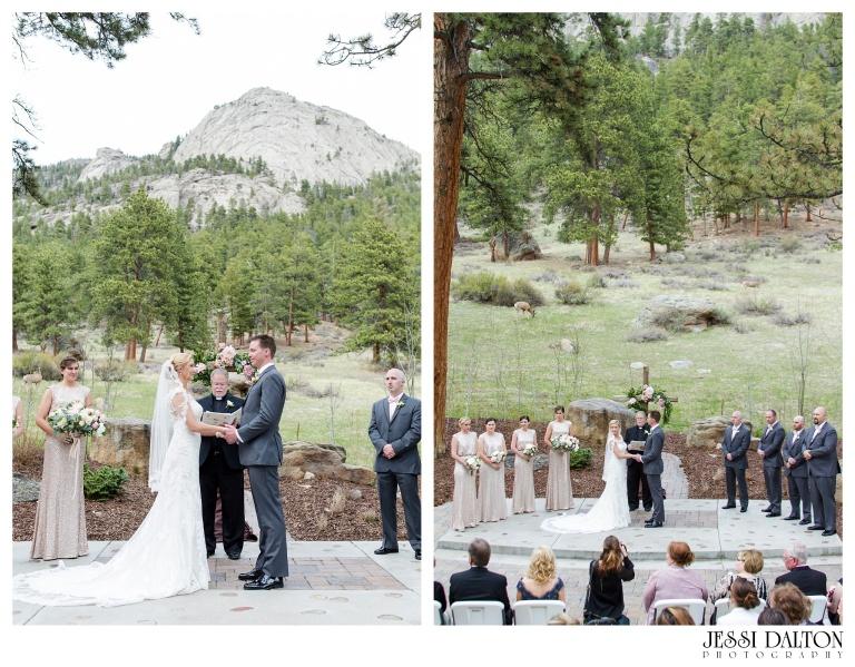 Jessi-Dalton-Photography-Della-Terra-Mountain-Chatuea-Lace-And-Lilies-Colorado-Mountain-Wedding_0052