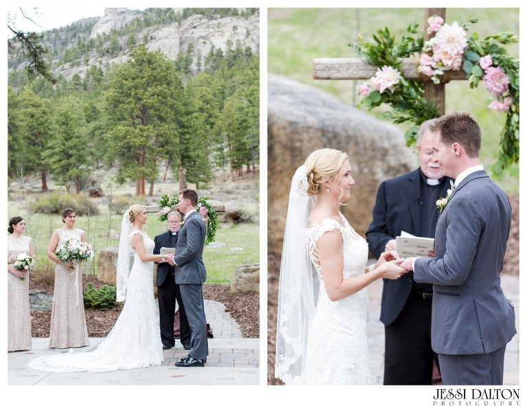 Jessi-Dalton-Photography-Della-Terra-Mountain-Chatuea-Lace-And-Lilies-Colorado-Mountain-Wedding_0060