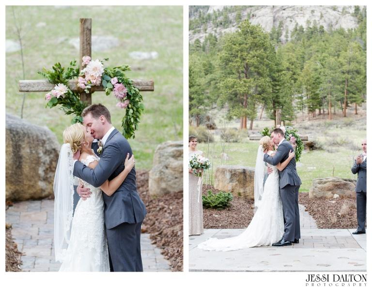 Jessi-Dalton-Photography-Della-Terra-Mountain-Chatuea-Lace-And-Lilies-Colorado-Mountain-Wedding_0062