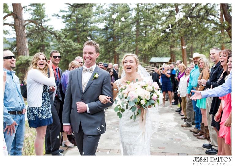Jessi-Dalton-Photography-Della-Terra-Mountain-Chatuea-Lace-And-Lilies-Colorado-Mountain-Wedding_0067