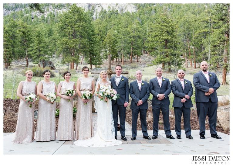 Jessi-Dalton-Photography-Della-Terra-Mountain-Chatuea-Lace-And-Lilies-Colorado-Mountain-Wedding_0069