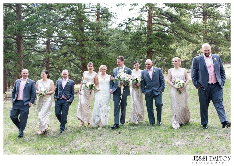 Jessi-Dalton-Photography-Della-Terra-Mountain-Chatuea-Lace-And-Lilies-Colorado-Mountain-Wedding_0072
