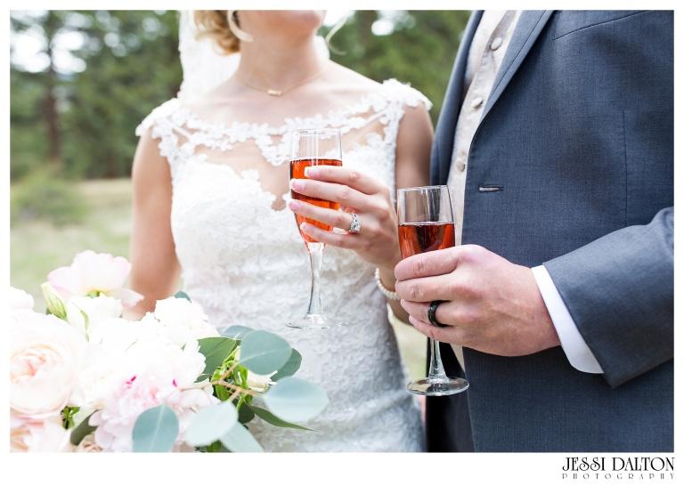 Jessi-Dalton-Photography-Della-Terra-Mountain-Chatuea-Lace-And-Lilies-Colorado-Mountain-Wedding_0074