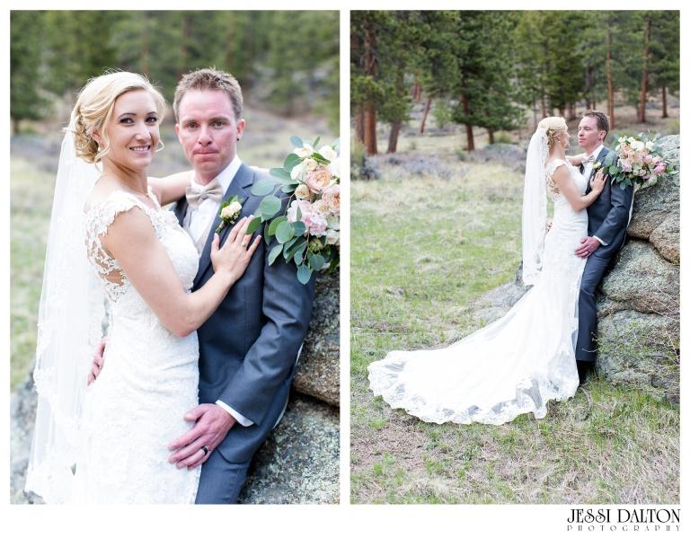 Jessi-Dalton-Photography-Della-Terra-Mountain-Chatuea-Lace-And-Lilies-Colorado-Mountain-Wedding_0075