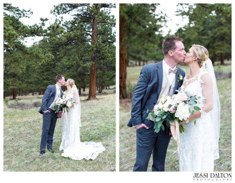 Jessi-Dalton-Photography-Della-Terra-Mountain-Chatuea-Lace-And-Lilies-Colorado-Mountain-Wedding_0078