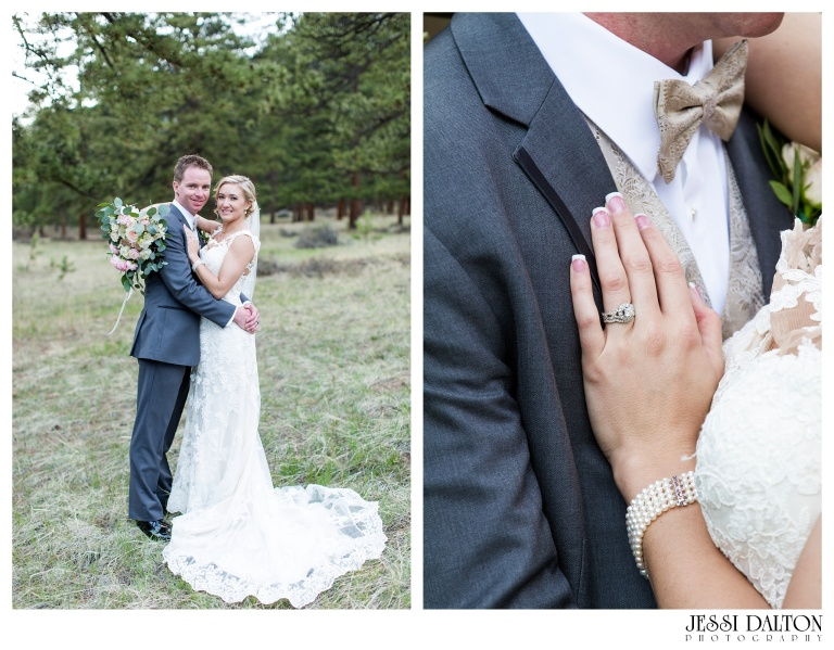 Jessi-Dalton-Photography-Della-Terra-Mountain-Chatuea-Lace-And-Lilies-Colorado-Mountain-Wedding_0083