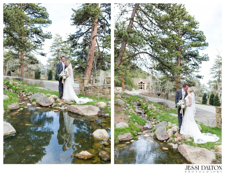 Jessi-Dalton-Photography-Della-Terra-Mountain-Chatuea-Lace-And-Lilies-Colorado-Mountain-Wedding_0087
