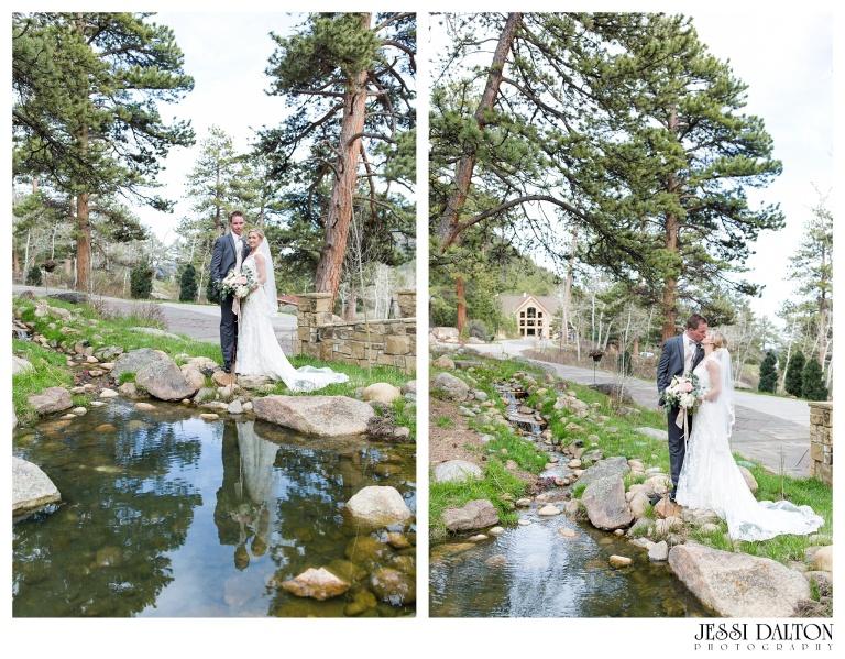 Jessi-Dalton-Photography-Della-Terra-Mountain-Chatuea-Lace-And-Lilies-Colorado-Mountain-Wedding_0087