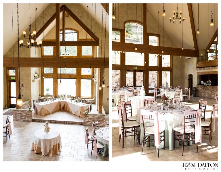 Jessi-Dalton-Photography-Della-Terra-Mountain-Chatuea-Lace-And-Lilies-Colorado-Mountain-Wedding_0093