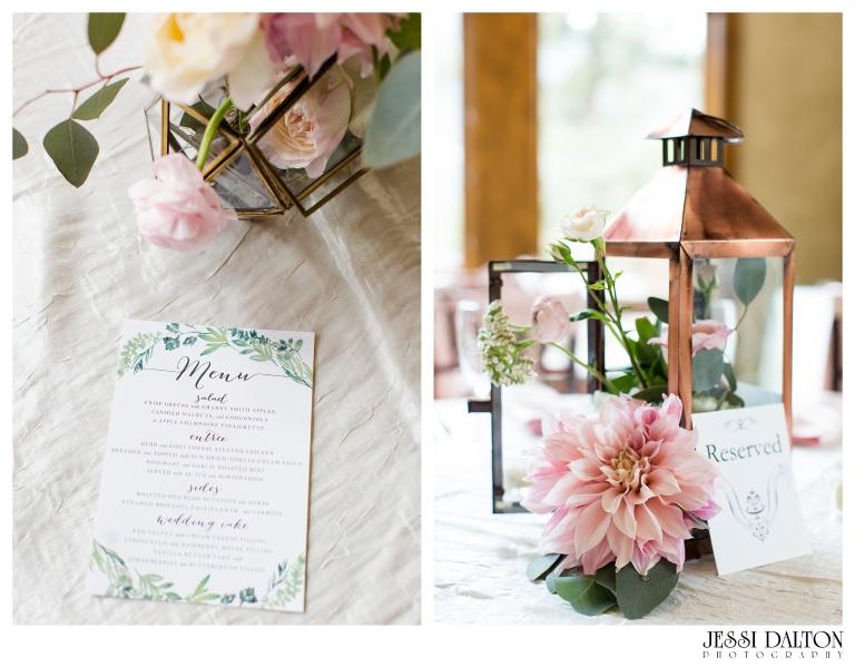 Jessi-Dalton-Photography-Della-Terra-Mountain-Chatuea-Lace-And-Lilies-Colorado-Mountain-Wedding_0099