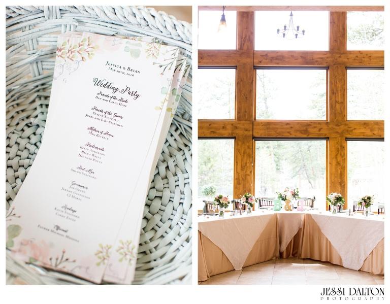 Jessi-Dalton-Photography-Della-Terra-Mountain-Chatuea-Lace-And-Lilies-Colorado-Mountain-Wedding_0103