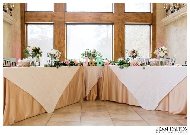 Jessi-Dalton-Photography-Della-Terra-Mountain-Chatuea-Lace-And-Lilies-Colorado-Mountain-Wedding_0104