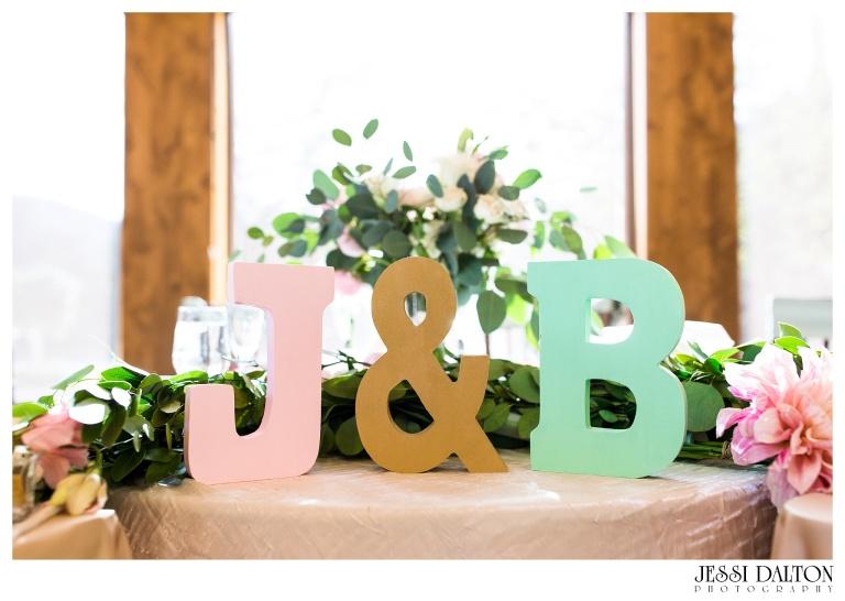 Jessi-Dalton-Photography-Della-Terra-Mountain-Chatuea-Lace-And-Lilies-Colorado-Mountain-Wedding_0105