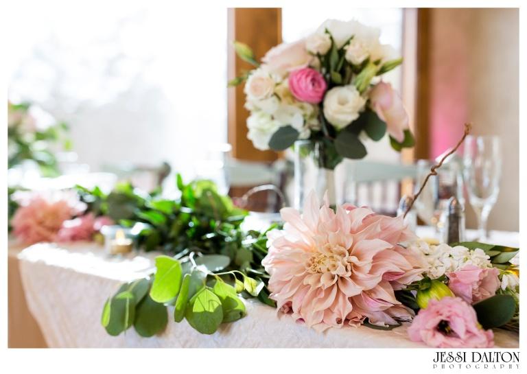 Jessi-Dalton-Photography-Della-Terra-Mountain-Chatuea-Lace-And-Lilies-Colorado-Mountain-Wedding_0106