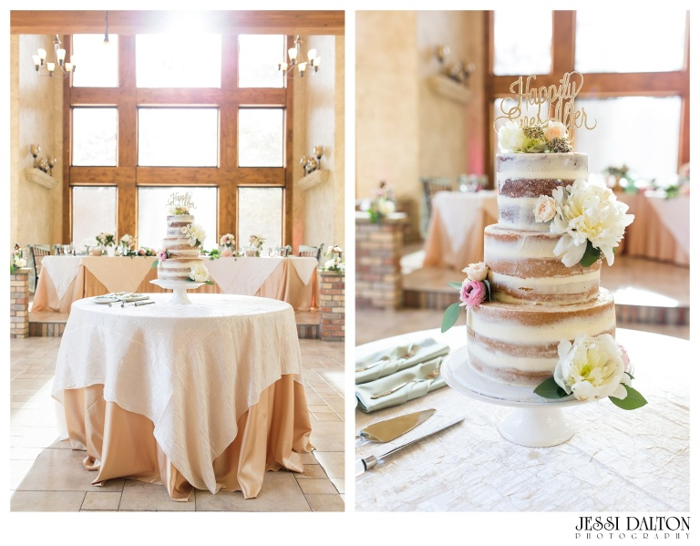 Jessi-Dalton-Photography-Della-Terra-Mountain-Chatuea-Lace-And-Lilies-Colorado-Mountain-Wedding_0108