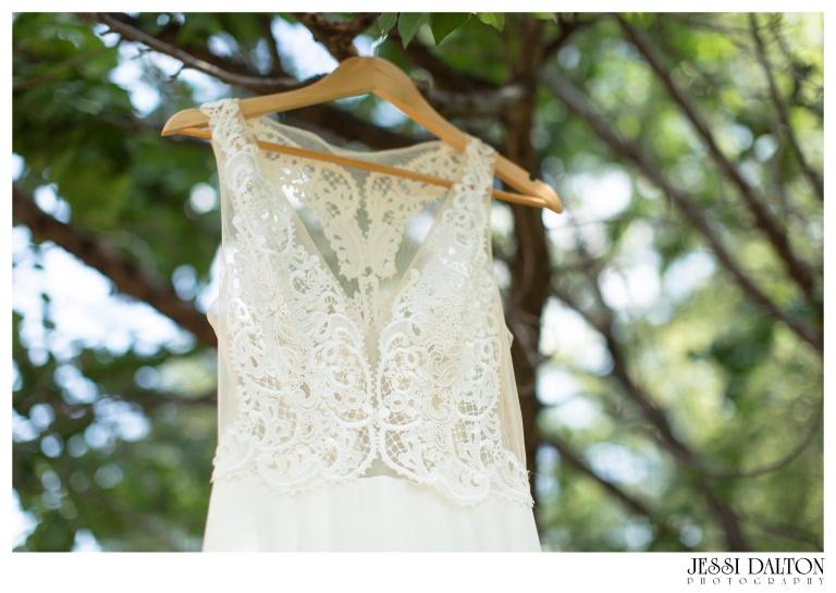 Jessi-Dalton-Photography-River-Bend-Colorado-Wedding-Photographer-Greek-Goddess-Styled-Shoot_0001