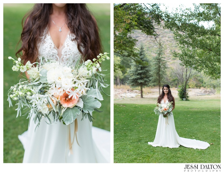 Jessi-Dalton-Photography-River-Bend-Colorado-Wedding-Photographer-Greek-Goddess-Styled-Shoot_0002
