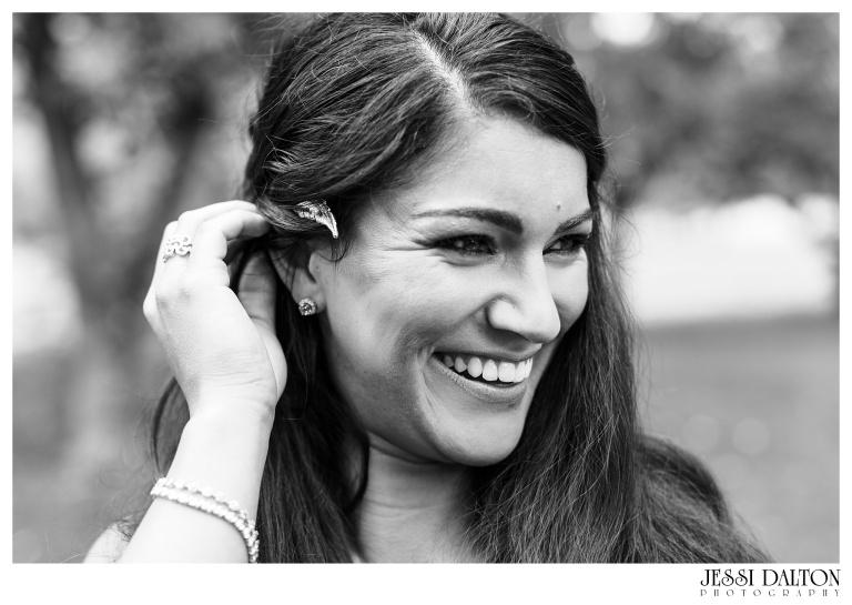 Jessi-Dalton-Photography-River-Bend-Colorado-Wedding-Photographer-Greek-Goddess-Styled-Shoot_0003