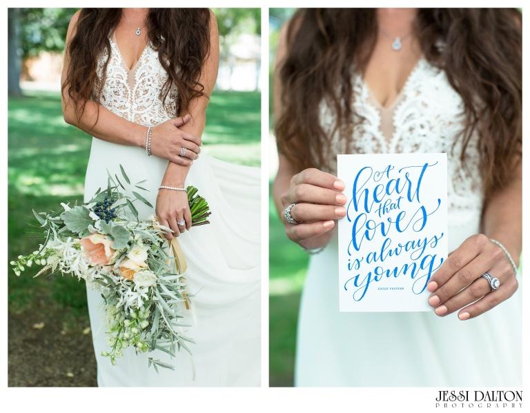 Jessi-Dalton-Photography-River-Bend-Colorado-Wedding-Photographer-Greek-Goddess-Styled-Shoot_0004