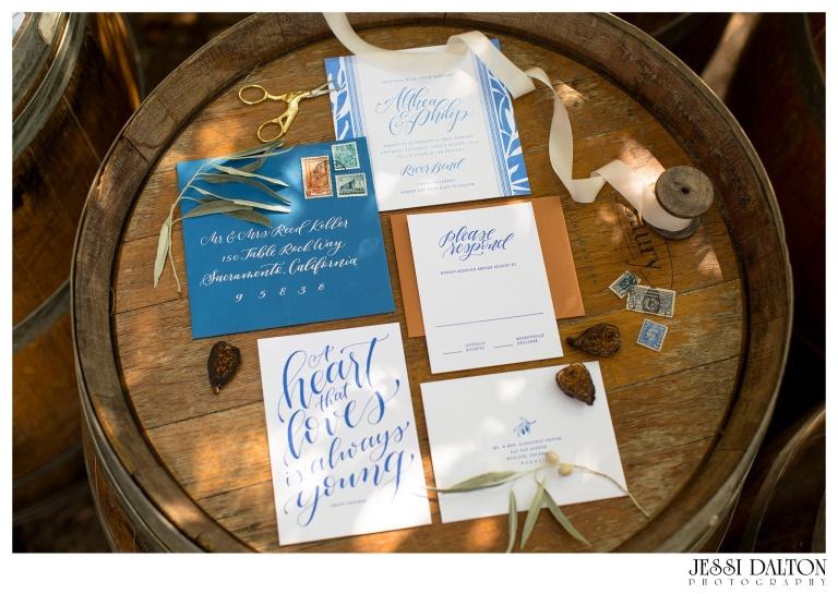 Jessi-Dalton-Photography-River-Bend-Colorado-Wedding-Photographer-Greek-Goddess-Styled-Shoot_0005