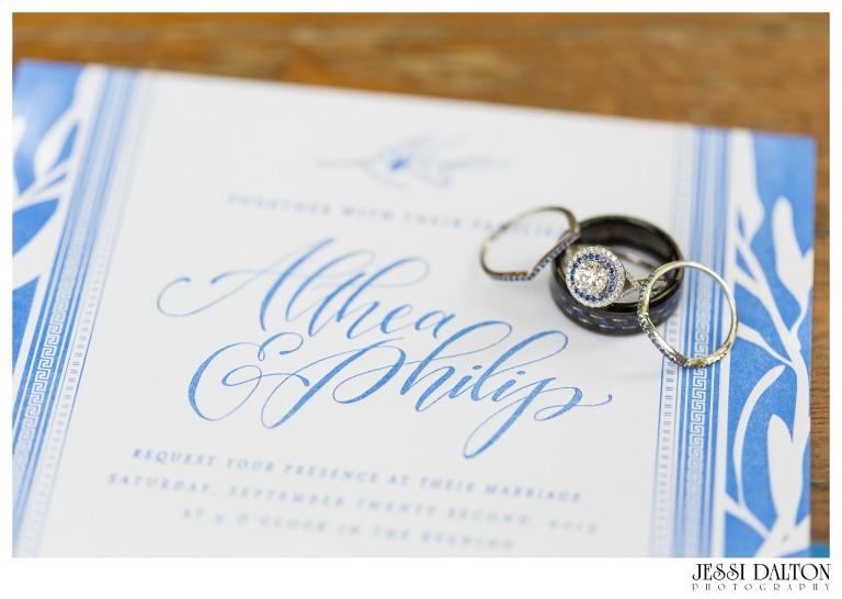 Jessi-Dalton-Photography-River-Bend-Colorado-Wedding-Photographer-Greek-Goddess-Styled-Shoot_0007