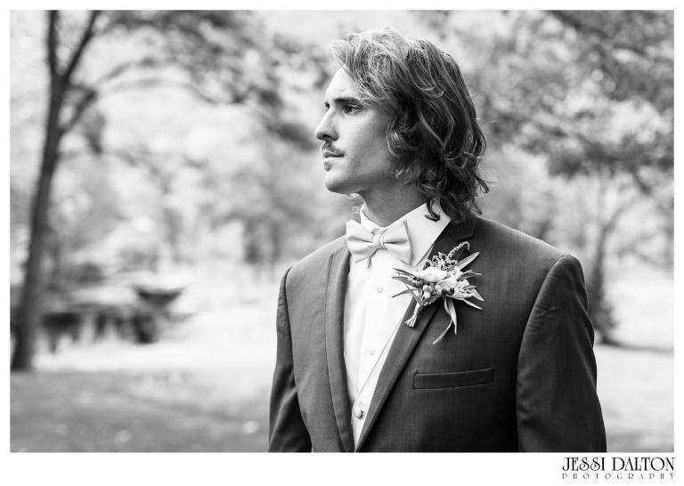 Jessi-Dalton-Photography-River-Bend-Colorado-Wedding-Photographer-Greek-Goddess-Styled-Shoot_0008