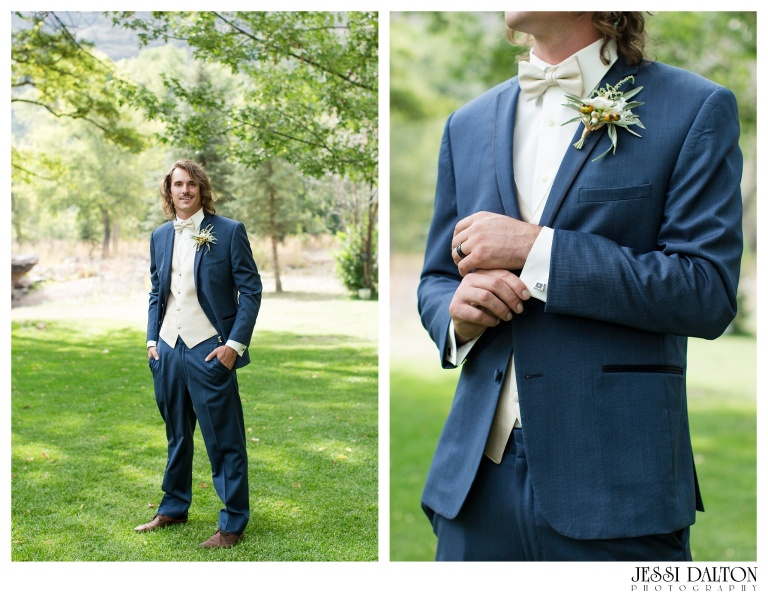 Jessi-Dalton-Photography-River-Bend-Colorado-Wedding-Photographer-Greek-Goddess-Styled-Shoot_0009