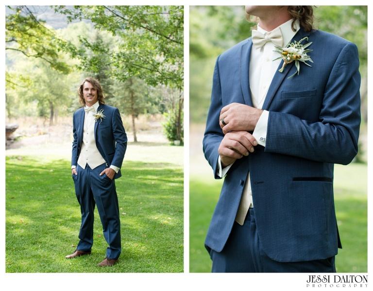 Jessi-Dalton-Photography-River-Bend-Colorado-Wedding-Photographer-Greek-Goddess-Styled-Shoot_0009