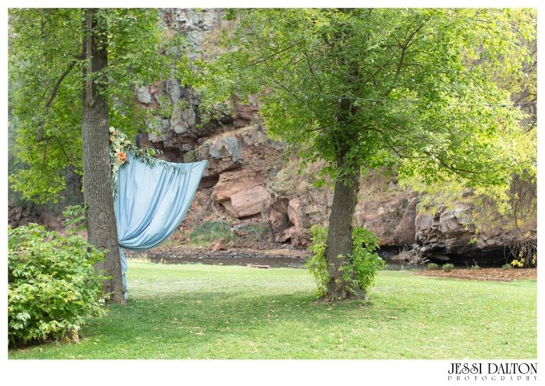 Jessi-Dalton-Photography-River-Bend-Colorado-Wedding-Photographer-Greek-Goddess-Styled-Shoot_0010