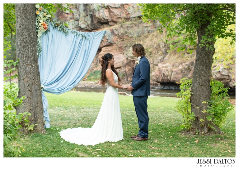 Jessi-Dalton-Photography-River-Bend-Colorado-Wedding-Photographer-Greek-Goddess-Styled-Shoot_0011