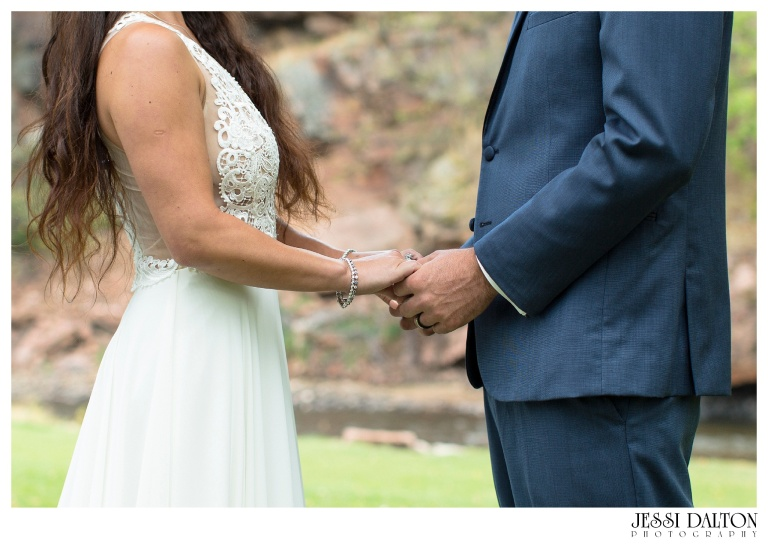 Jessi-Dalton-Photography-River-Bend-Colorado-Wedding-Photographer-Greek-Goddess-Styled-Shoot_0012