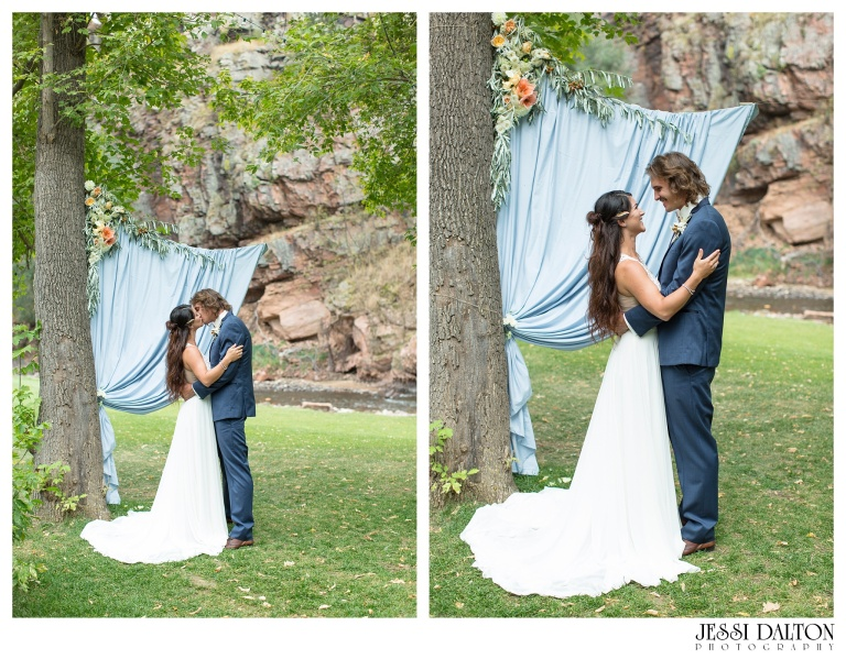 Jessi-Dalton-Photography-River-Bend-Colorado-Wedding-Photographer-Greek-Goddess-Styled-Shoot_0013