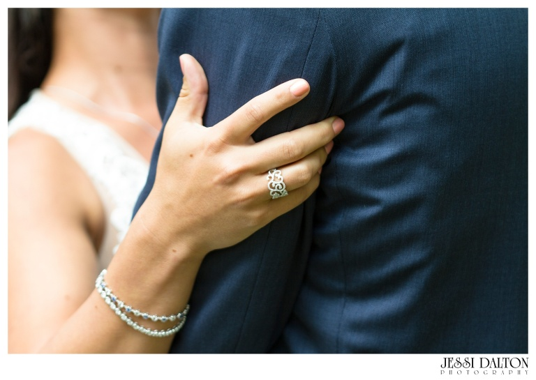 Jessi-Dalton-Photography-River-Bend-Colorado-Wedding-Photographer-Greek-Goddess-Styled-Shoot_0014