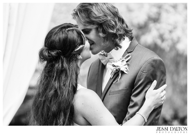 Jessi-Dalton-Photography-River-Bend-Colorado-Wedding-Photographer-Greek-Goddess-Styled-Shoot_0015