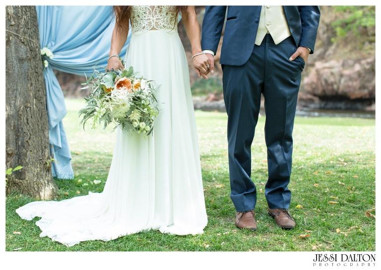 Jessi-Dalton-Photography-River-Bend-Colorado-Wedding-Photographer-Greek-Goddess-Styled-Shoot_0016