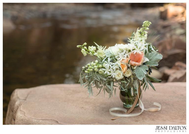 Jessi-Dalton-Photography-River-Bend-Colorado-Wedding-Photographer-Greek-Goddess-Styled-Shoot_0017