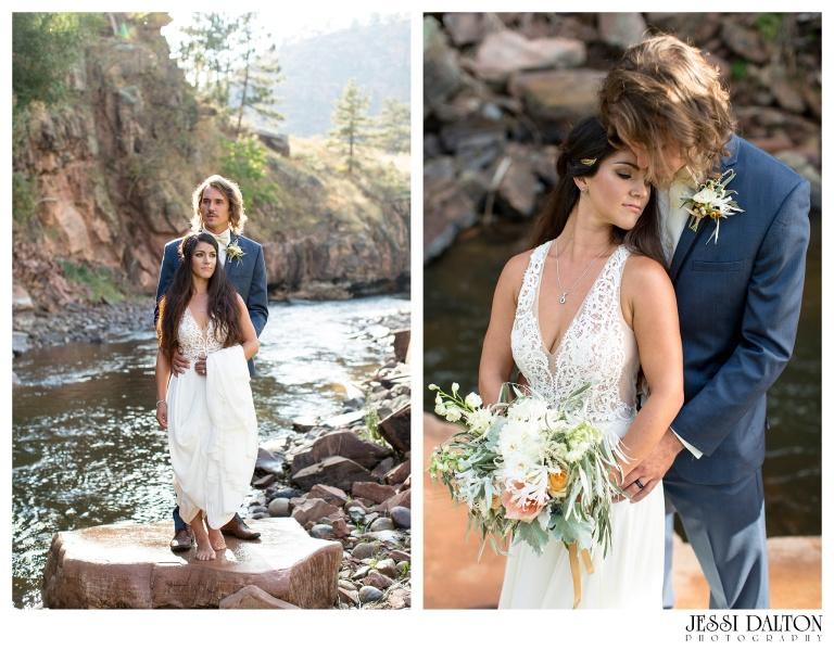 Jessi-Dalton-Photography-River-Bend-Colorado-Wedding-Photographer-Greek-Goddess-Styled-Shoot_0018