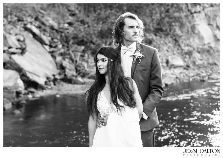 Jessi-Dalton-Photography-River-Bend-Colorado-Wedding-Photographer-Greek-Goddess-Styled-Shoot_0019