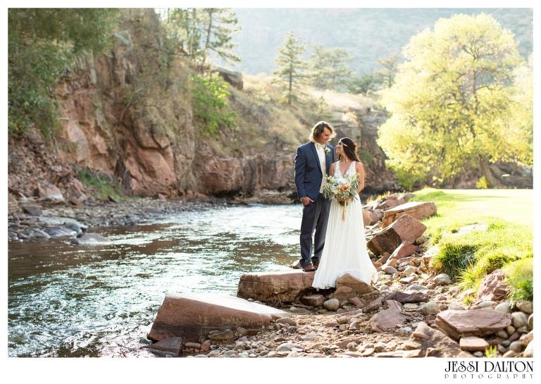 Jessi-Dalton-Photography-River-Bend-Colorado-Wedding-Photographer-Greek-Goddess-Styled-Shoot_0020