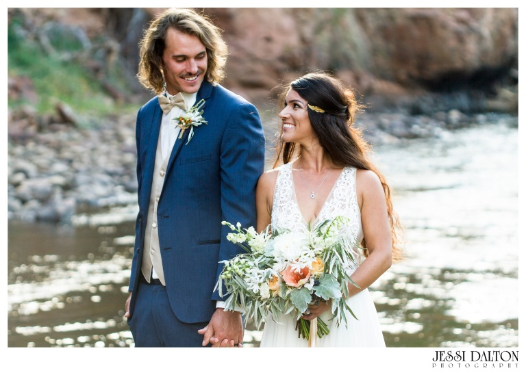 Jessi-Dalton-Photography-River-Bend-Colorado-Wedding-Photographer-Greek-Goddess-Styled-Shoot_0021