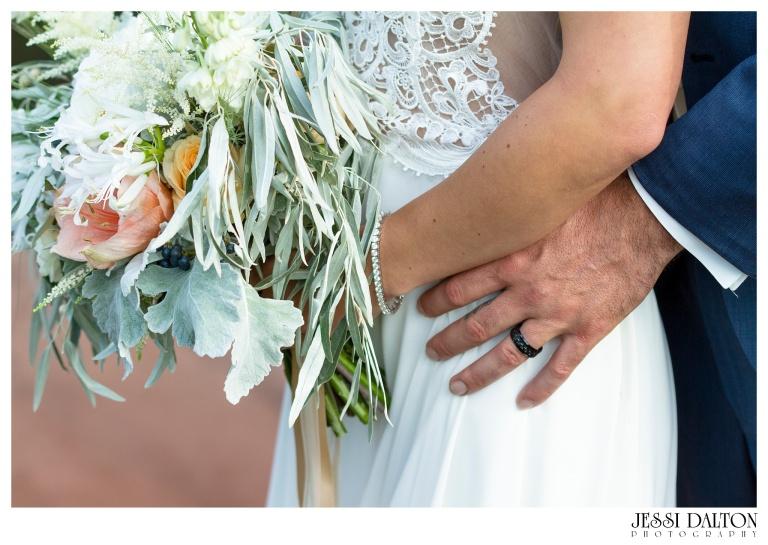 Jessi-Dalton-Photography-River-Bend-Colorado-Wedding-Photographer-Greek-Goddess-Styled-Shoot_0022