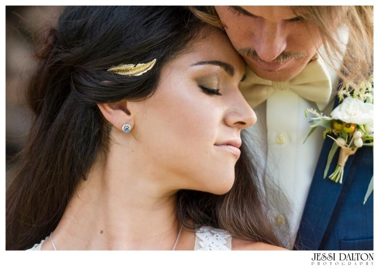 Jessi-Dalton-Photography-River-Bend-Colorado-Wedding-Photographer-Greek-Goddess-Styled-Shoot_0023