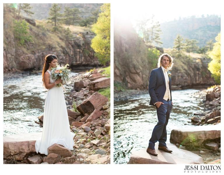Jessi-Dalton-Photography-River-Bend-Colorado-Wedding-Photographer-Greek-Goddess-Styled-Shoot_0025
