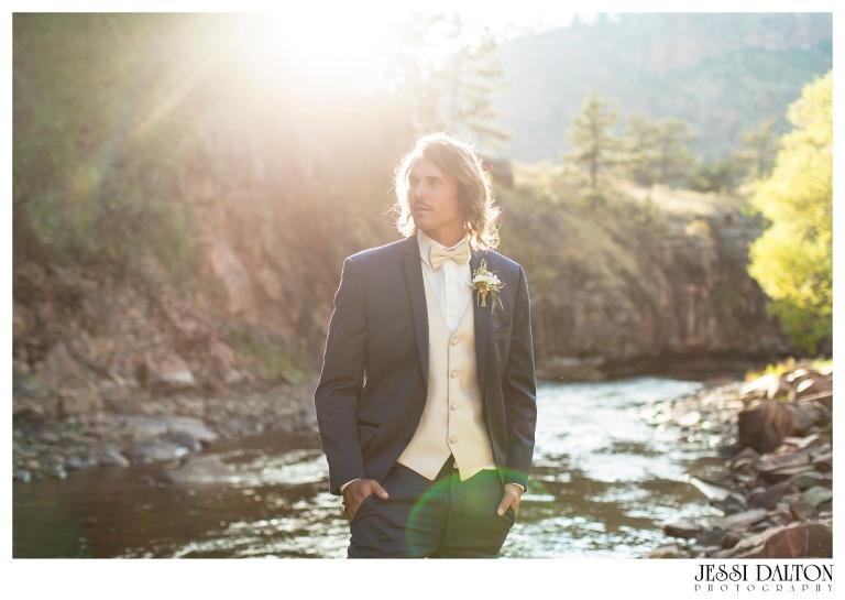 Jessi-Dalton-Photography-River-Bend-Colorado-Wedding-Photographer-Greek-Goddess-Styled-Shoot_0026